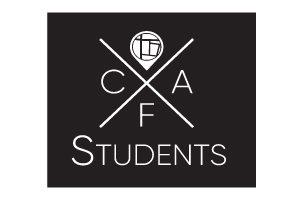 CFA Students