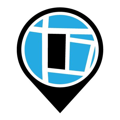 CFA-Logo-Thumbnail-White(500x500)