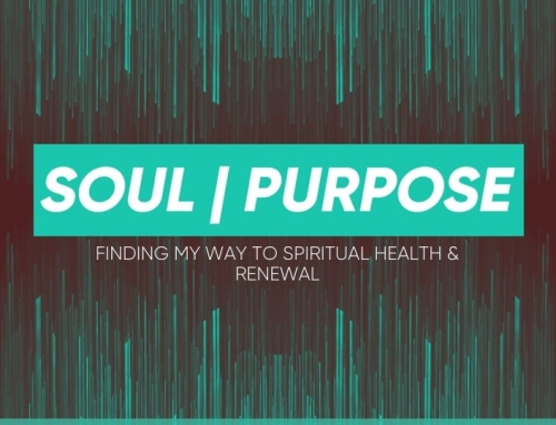 Soul|Purpose – Soul Health
