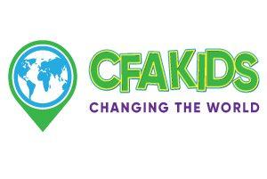 CFA Kids